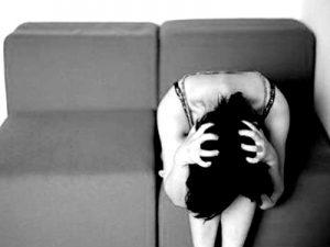 depressao-terapia-alternativa