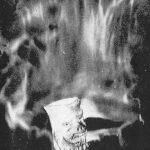 Fotos radiônica