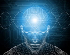 Interação entre a mente e a matéria 2